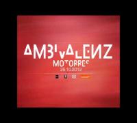 Mo-Torres - Was mein Fahrrad angeht (prod. Exzact)