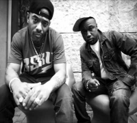 Mobb Deep Ft. Big Noyd & Vita - The Learning (Burn) Jay Z Diss Prod @HavocOfMobbDeep (Classic Dirty)