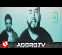 MOB.INC. - MUDSCHAHEDDIN RAP - PROD. BY BEATBARON (OFFICIAL HD VERSION AGGROTV)