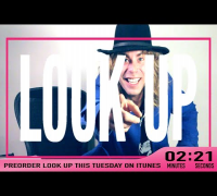Mod Sun - LOOK UP INFOMERCIAL (iTunes Preorder)