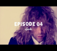 "Mod Sun - Modivation 04 ""Speak"""