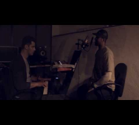 """Moe Mitchell - """"Ambitionen - Akustikversion"""" (Official HD Video) 2014"""