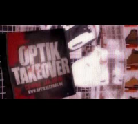 "Moe Mitchell ""Optik 4 Life"" (Official HD Video) 2014"