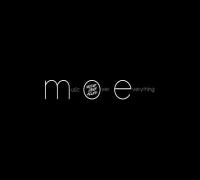 M.O.E. Teaser