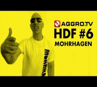 MOHRHAGEN HALT DIE FRESSE 06 NR 333 (OFFICIAL HD VERSION AGGROTV)