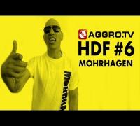MOHRHAGEN HALT DIE FRESSE 06 NR 333 (OFFICIAL HD VERSION AGGROTV)
