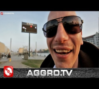 MOHRHAGEN HDF SHOUT OUT (OFFICIAL HD VERSION AGGROTV)
