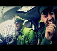 MOMO & ALI - KORRUPTE KIDNAPPER BANDE - BLOG #3 (OFFICIAL HD VERSION)