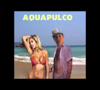 Money Boy - Aquapulco