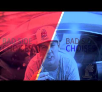Money Boy - Bad Sides / Choices
