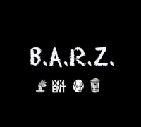 Money Boy - B.A.R.Z.
