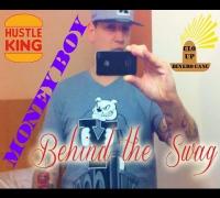 Money Boy - Behind the Swag Episode 1