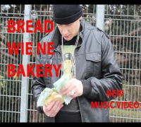 Money Boy - Bread wie ne Bakery (Offizielles Musikvideo)