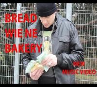 Money Boy - Bread wie ne Bakery (Offizielles Musikvideo)
