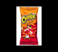 Money Boy - Cheetos (Audio)