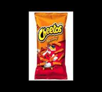 Money Boy - Cheetos (Audio)