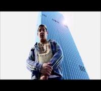 Money Boy - Choices (Offizielles Musikvideo)