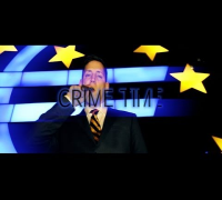 Money Boy - Crime Time (Offizielles Musikvideo, 2014)