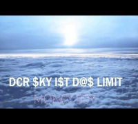 Money Boy - Der Sky ist das Limit
