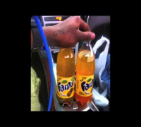 Money Boy - Dirty Fanta