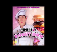 Money Boy - Donut Don
