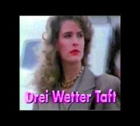 Money Boy - Drei Wetter Taft
