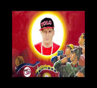 Money Boy - Fidel Castro on da Mic