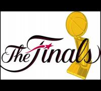 Money Boy - Finals