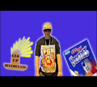 Money Boy - Frosties