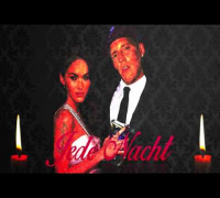 Money Boy Ft. Jacky G - Jede Nacht