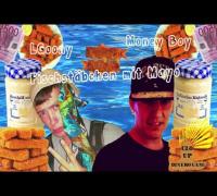 Money Boy Ft. LGoony - Fischstäbchen mit Mayo