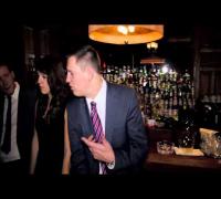 Money Boy Ft. MC Smook - Ehrenmann (Offizielles Musikvideo)