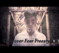 Money Boy - Guts over Fear Freestyle
