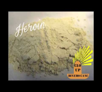 Money Boy - Heroin (Audio)