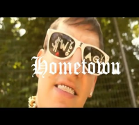 Money Boy - Hometown (Official Visual)