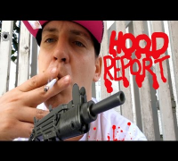 Money Boy: Hood Report August 2014