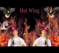 Money Boy - Hot Wing