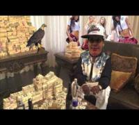 Money Boy - I love Money