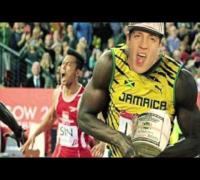 Money Boy - Ich renne herum mit dem Money