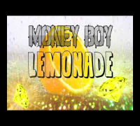Money Boy - Lemonade