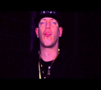 Money Boy - Lights (Offizielles Musikvideo)