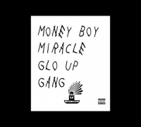 Money Boy - Miracle