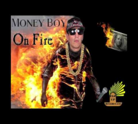 Money Boy - On Fire