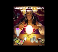 Money Boy - Predictions 2015