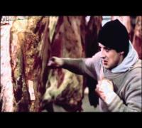 Money Boy - Rocky Balboa