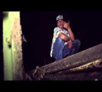 Money Boy - Schnee im Summer (Offizielles Musikvideo)