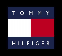 Money Boy - Tommy Hilfiger