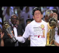 Money Boy - Trophies Remix