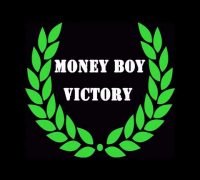 Money Boy - Victory