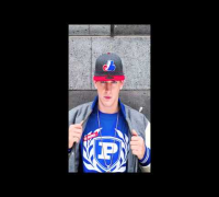 Money Boy - Warum